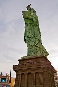 Las Vegas 2007-31-24
