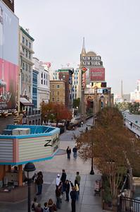 Las Vegas 2007-34-27