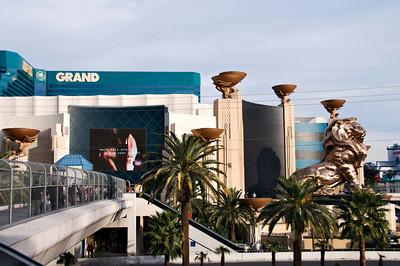 Las Vegas 2007-33-26