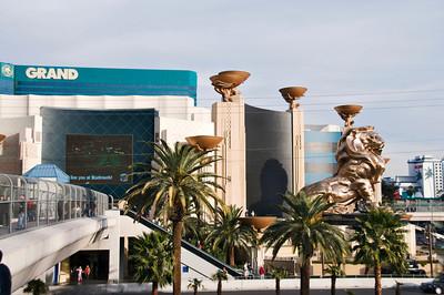 Las Vegas 2007-32-25