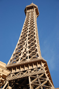 DSC_0421 - Paris in Vegas - amazing