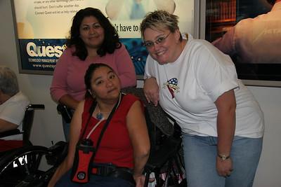 2006-09-29_11-13-36_foss