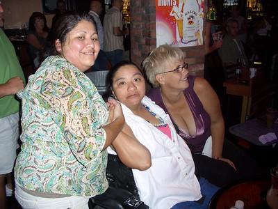 2007-09-05_23-31-02_foss
