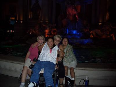 2007-09-05_20-53-08_foss