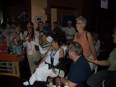 2007-09-07_21-10-10_foss