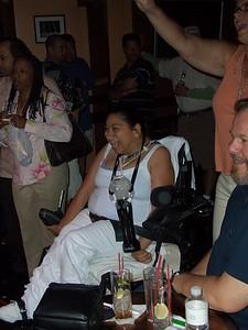 2007-09-07_21-10-26_foss