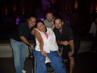 2007-09-05_20-58-56_foss