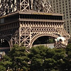 Las Vegas 2012