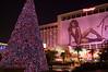 2006-12-21 - Las Vegas - The Strip - 054 - DSC_4816