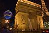 2006-12-21 - Las Vegas - The Strip - 005 - DSC_4767