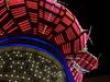 Las Vegas (Ceaser's Palace) 2012/09/08