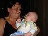 1. Begegnung mit Oma