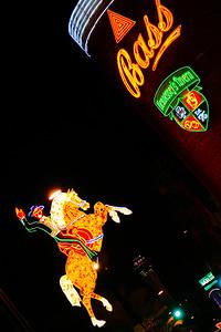 Las Vegas Jan 09-106