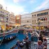The Venetian Mall