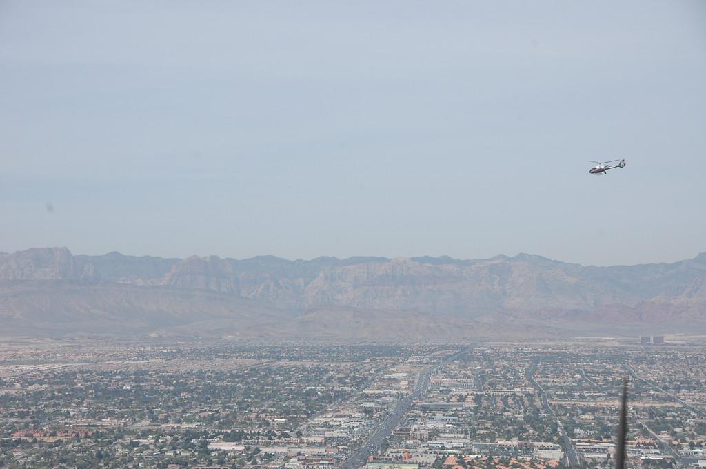 Utah-0031