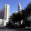 Las Vegas044