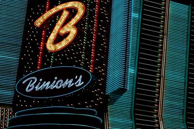 Las Vegas Jan 09-97