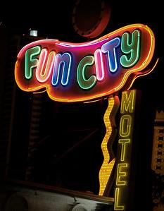 Las Vegas Jan 09-140