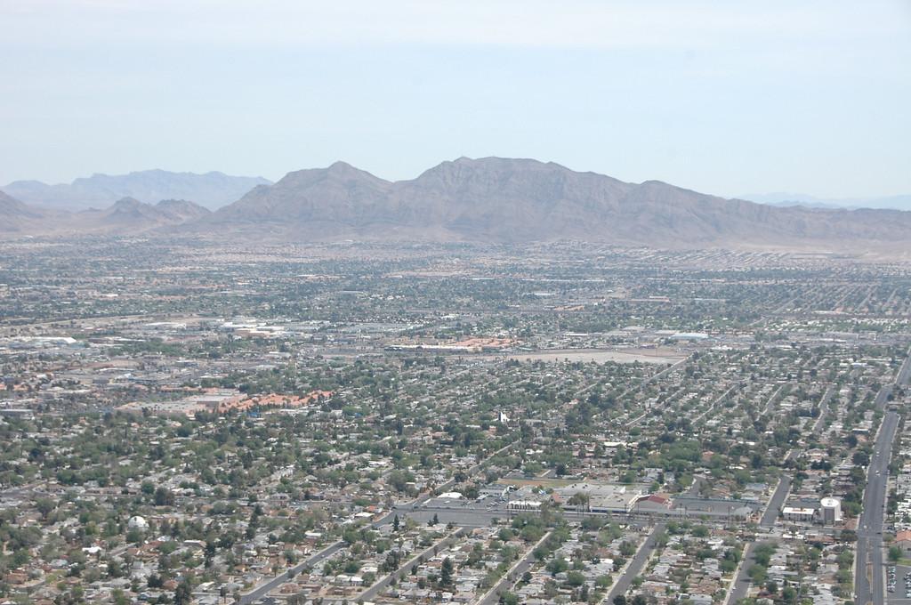 Utah-0022