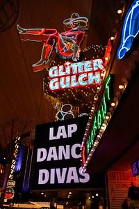 Las Vegas Jan 09-15
