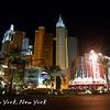 Las Vegas049