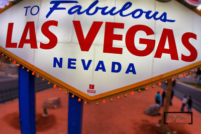 Welcome to Fabulous Las Vegas Sign  © Copyright m2 Photography - Michael J. Mikkelson 2009. All Rights Reserved. Images can not be used without permission.