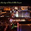 Las Vegas079