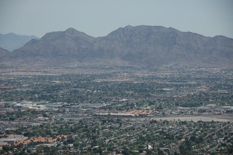 Utah-0015