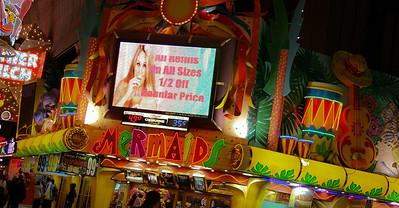 Mermaids..... Las Vegas Jan 09-6