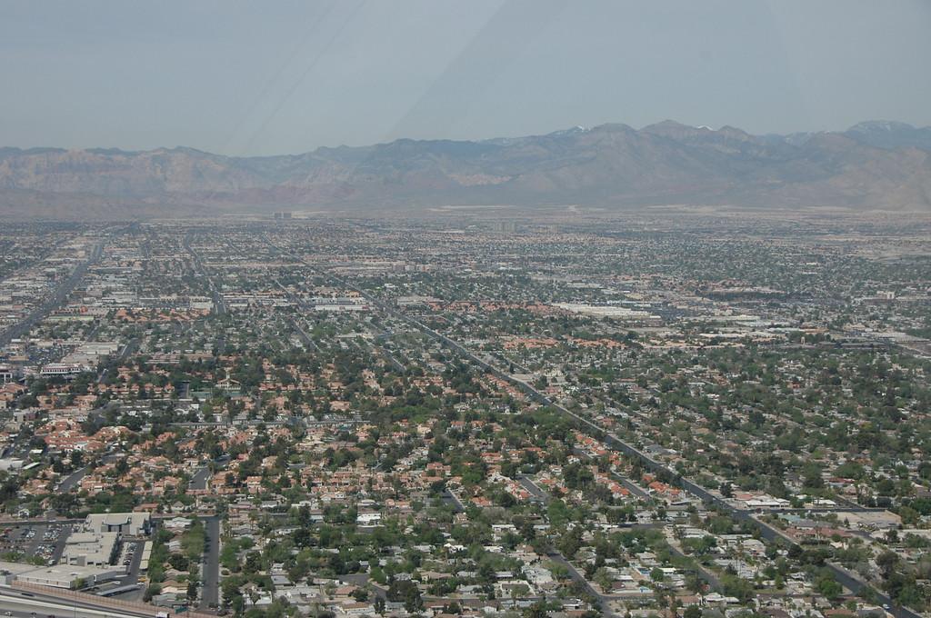 Utah-0007