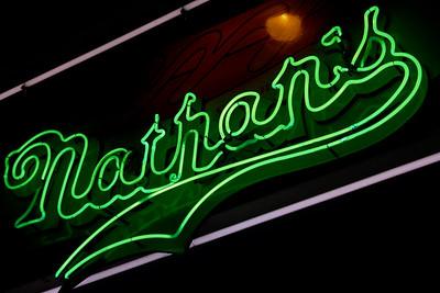 Nathan's @ Mermaids Las Vegas Las Vegas Jan 09-263