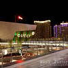 Gucci, at CityCenter