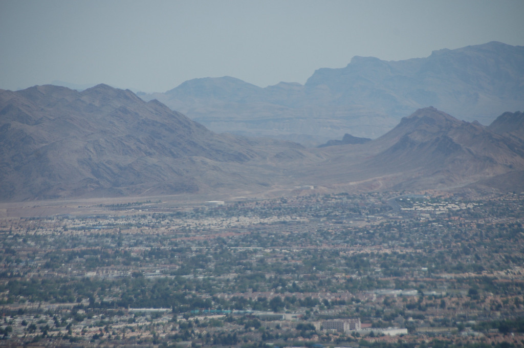 Utah-0014