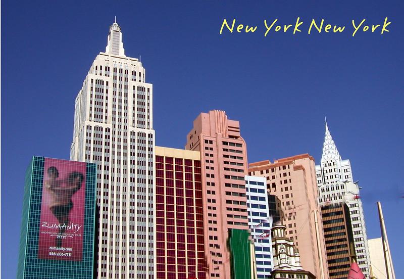 Las Vegas016