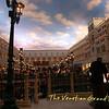 Las Vegas025