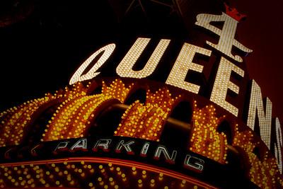 Las Vegas Jan 09-89