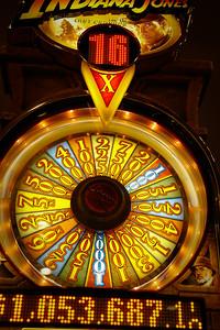 Show Me The Money..... Las Vegas Jan 09-232