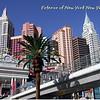 Las Vegas019
