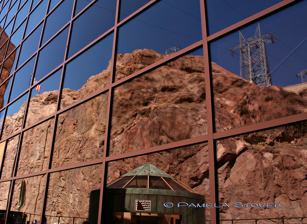 Las Vegas<br /> © Pamela Stover<br /> Exposed Images Photography