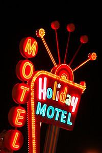 Las Vegas Jan 09-127