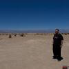 Death Valley!