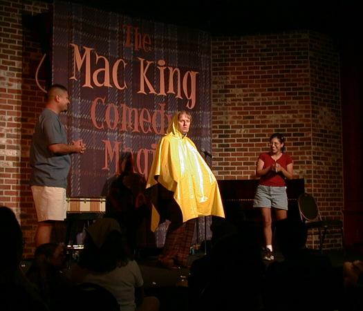 MacKing2