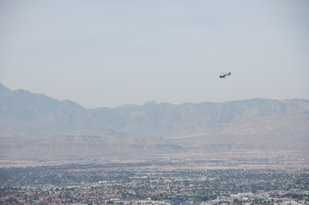 Utah-0032