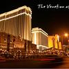 Las Vegas057