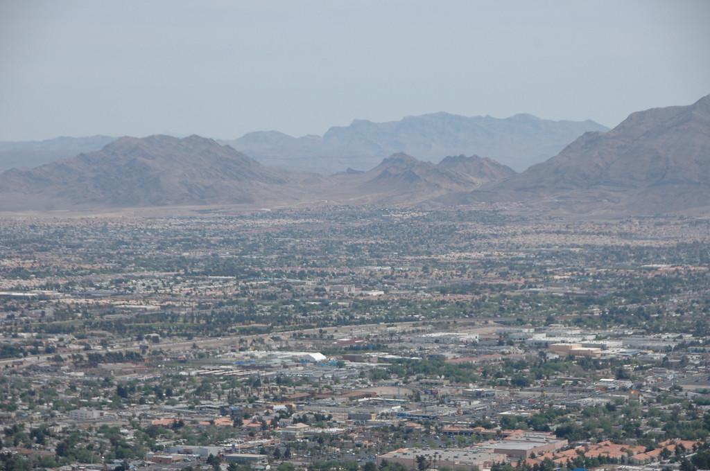 Utah-0023
