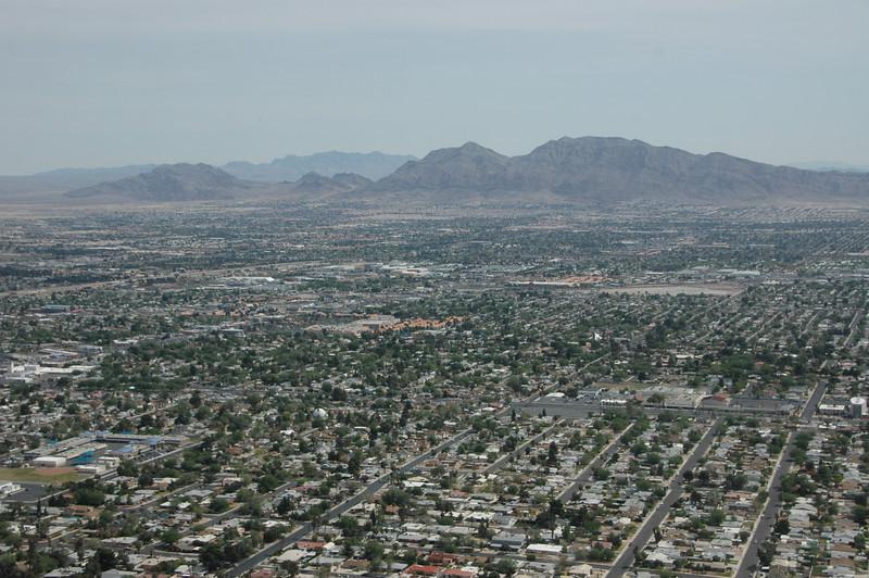 Utah-0013