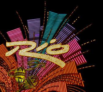 Las Vegas Jan 09-149