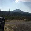 Smoky Lassen vistas