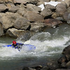 Whitewater Park--Durango, CO