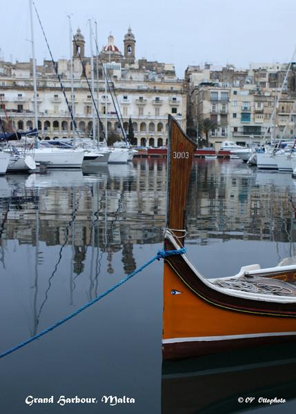 Latest Malta Photos